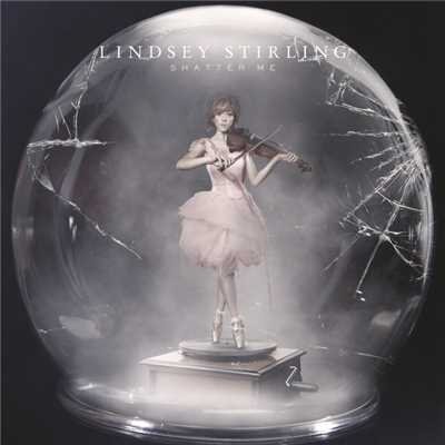 アルバム/Shatter Me/Lindsey Stirling