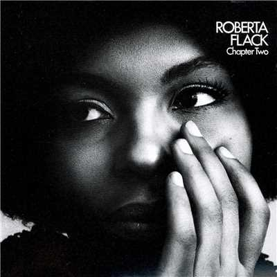 シングル/Just Like A Woman/Roberta Flack