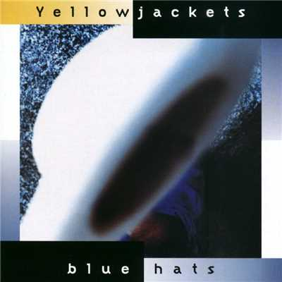 シングル/New Rochelle/Yellowjackets