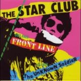 着うた®/FRONT LINE/THE STAR CLUB
