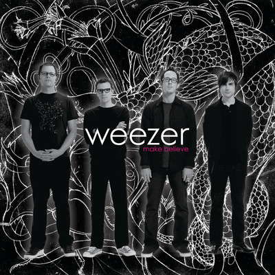 シングル/Perfect Situation/Weezer
