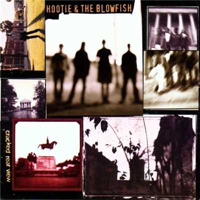 アルバム/Cracked Rear View/Hootie & The Blowfish