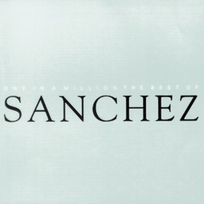 アルバム/One In A Million/Sanchez
