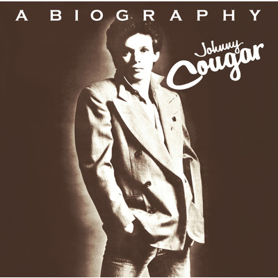 アルバム/A Biography/John Mellencamp