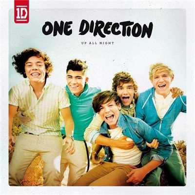 One Directionの人気・ベストア...