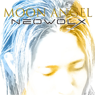 MOON ANGEL/NEOWOLX