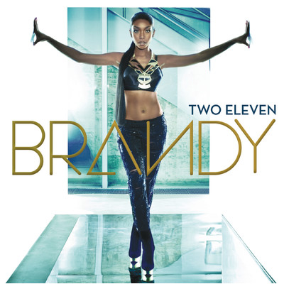 シングル/Put It Down/Brandy feat. Chris Brown