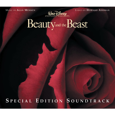 Beauty And The Beast (Special Edition)/Various Artists