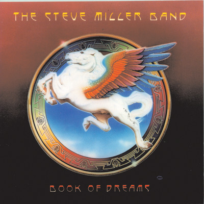 シングル/Swingtown/Steve Miller Band