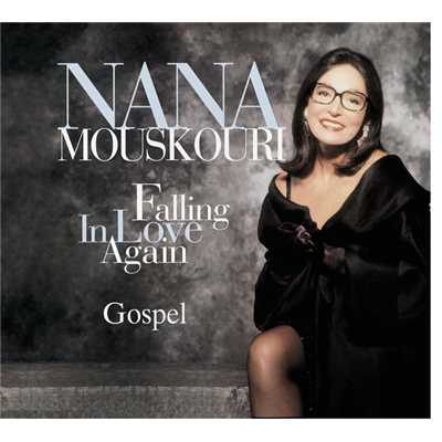 シングル/Smile/Nana Mouskouri