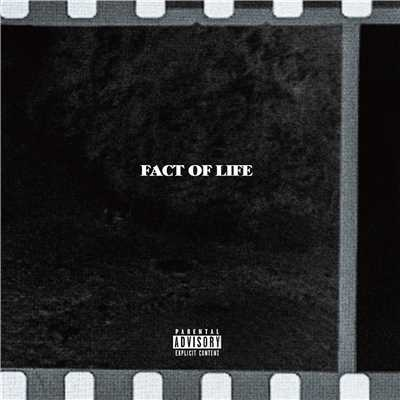 アルバム/Fact Of Life/Various Artists