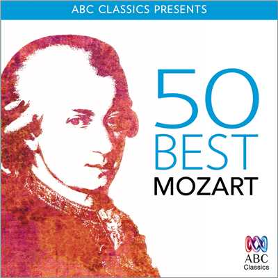 シングル/Mozart: Fantasia No. 3 In D Minor, K.397/John Champ