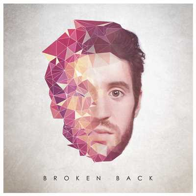 シングル/Young Souls (Album Edit)/Broken Back