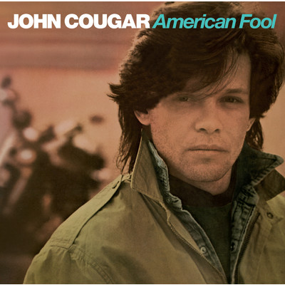 アルバム/American Fool (Remastered)/John Mellencamp