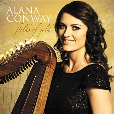 シングル/When I Fall In Love/Alana Conway