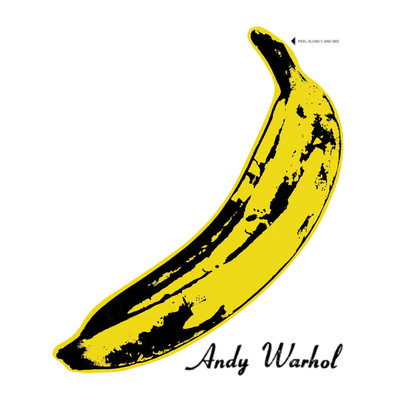 ハイレゾ/European Son/The Velvet Underground/Nico
