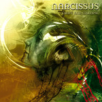 アルバム/Crave And Collapse/Narcissus