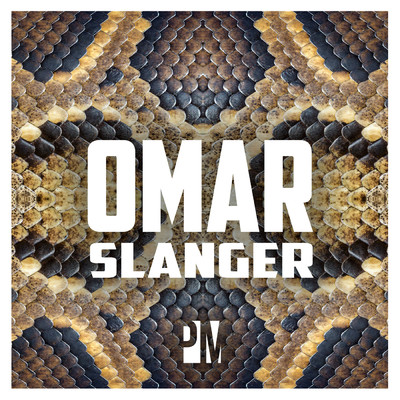 シングル/Slanger feat.PAY/Omar