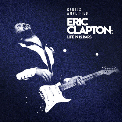 シングル/Let It Rain (Eric Clapton Mix)/Eric Clapton