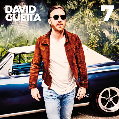 シングル/Light Headed/David Guetta & Sia