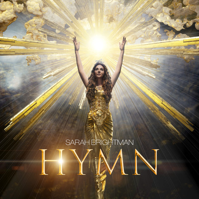 Miracle (featuring Yoshiki/Sarah's Version)/Sarah Brightman