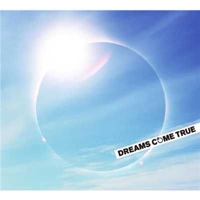 アルバム/MY TIME TO SHINE/DREAMS COME TRUE