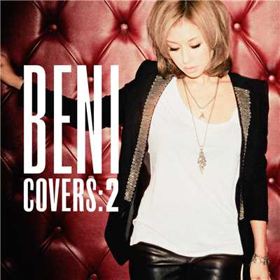 シングル/PIECES OF A DREAM/BENI