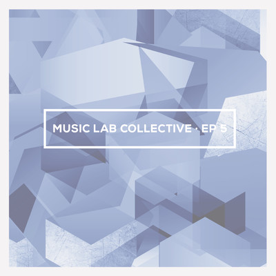 Pray/Music Lab Collective