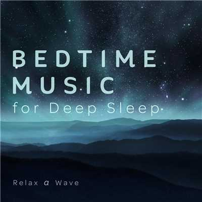 ハイレゾアルバム/Bedtime Music for Deep Sleep/Relax α Wave