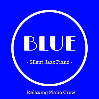 Clear Skied New Orleans/Relaxing Piano Crew