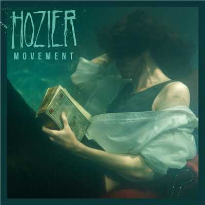 シングル/Movement/Hozier