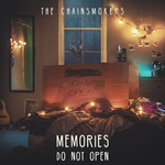 アルバム/Memories...Do Not Open/The Chainsmokers