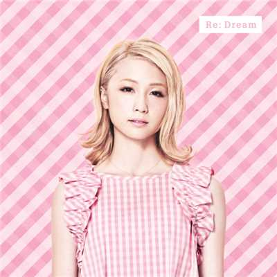 着うた®/Follow Me (Dream Ami version)/Dream Ami