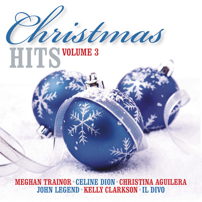 シングル/Christmas Time Is Here/Shawn Colvin