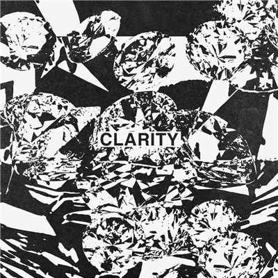シングル/Clarity/Polish Club