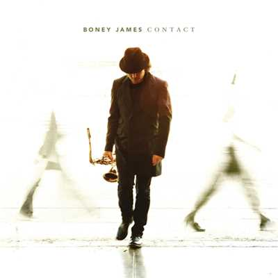 シングル/Deep Time/Boney James