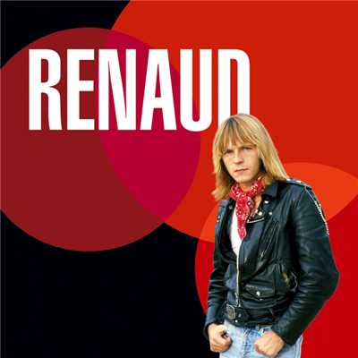 アルバム/Best Of 70/Renaud