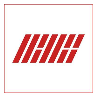 アルバム/WELCOME BACK -EP-/iKON