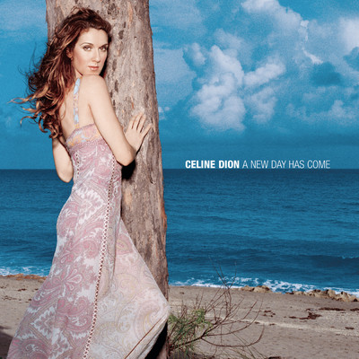 シングル/Nature Boy/Celine Dion