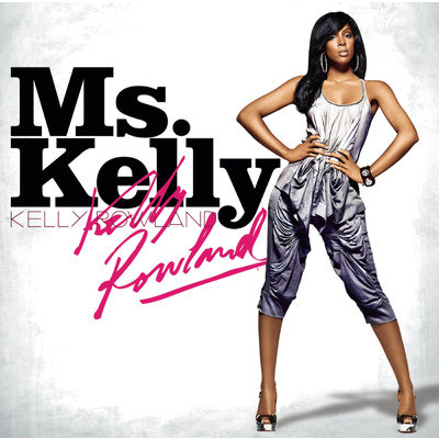 シングル/The Show (Album Version) feat.Tank/Kelly Rowland