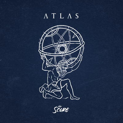 ATLAS/The Score