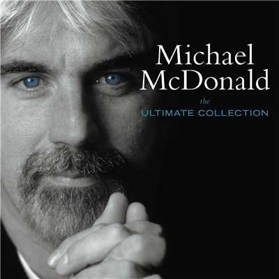 シングル/Lost in the Parade (2005 Remaster)/Michael McDonald
