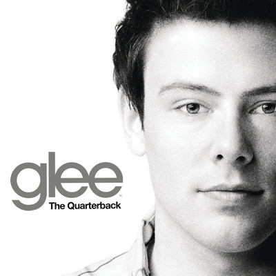 アルバム/The Quarterback/Glee Cast