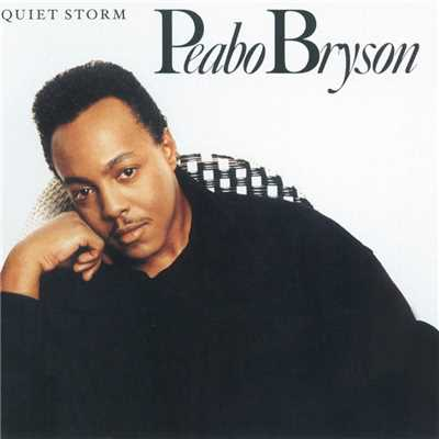 シングル/Since I've Been In Love (Remastered Version)/Peabo Bryson