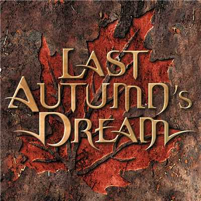 シングル/Again And Again/Last Autumn's Dream