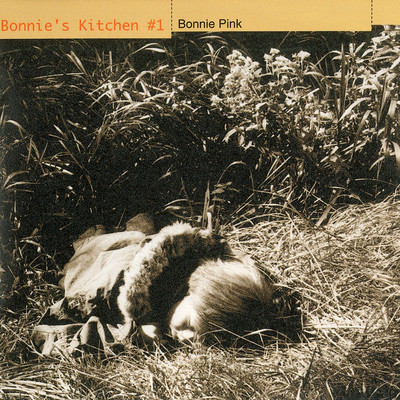 シングル/It's gonna rain!/BONNIE PINK