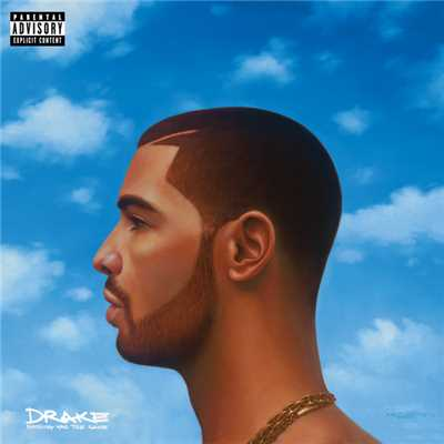 アルバム/Nothing Was The Same (Deluxe)/Drake