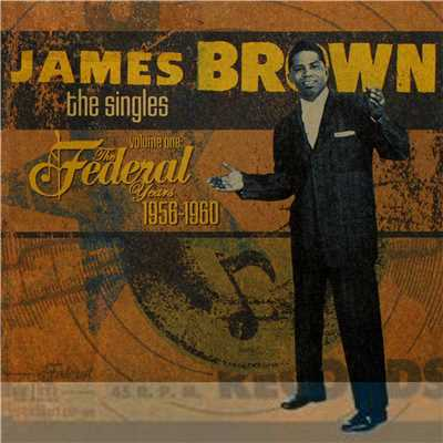 着うた®/You've Got the Power (Duet With Bea Ford)/James Brown