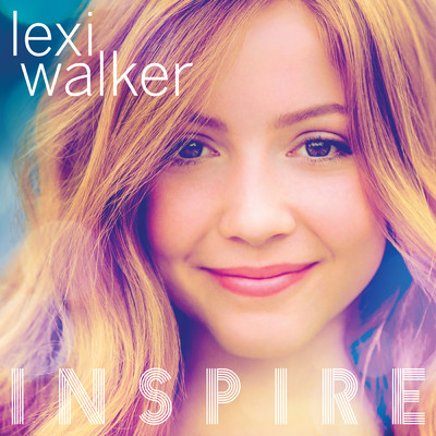 A Dream is a Wish Your Heart Makes/Lexi Walker
