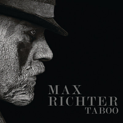 ハイレゾアルバム/Taboo (Music From The Original TV Series)/Max Richter